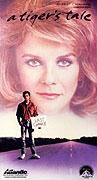Tygří pohádka (1988)