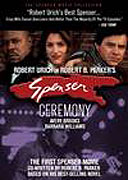 Spenser: Ceremony (1993)