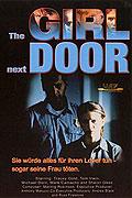 Girl Next Door, The (1998)