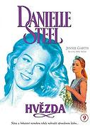 Danielle Steel: Hvězda (1993)
