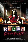 Dolly - Vraždící duch (1992)