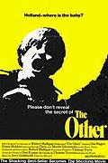 Ten druhý (1972)