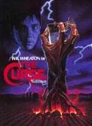 Kletba (1987)