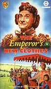 Císařovy nové šaty (1987)