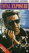 Totální odhalení (1991)