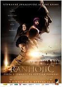 Ranhojič (2013)