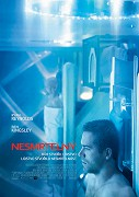 Nesmrtelný (2015)
