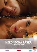 Nekonečná láska (2014)