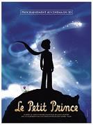 Malý princ (2015)
