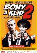 Bony a klid 2 (2014)