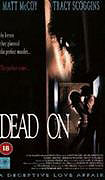 Dokonalá vražda (1993)