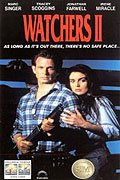 Pronásledovatelé 2 (1990)