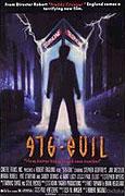 Předvolba 976 (1989)