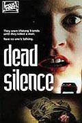 Mrtvé ticho (1991)
