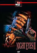 Noční oči II (1991)