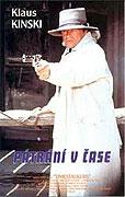 Pátrání v čase (1987)