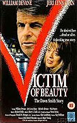 Oběť krásy (1991)