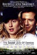 """Tajné životy zubních lékařů<span class=""""name-source"""">(festivalový název)</span> (2002)"""