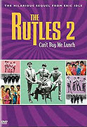 Rutles 2: Can't Buy Me Lunch, The (2002)