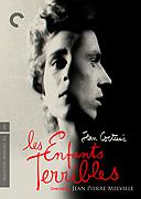 Enfants terribles, Les (1950)