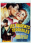 Parents terribles, Les (1948)