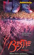 Bestie (1994)