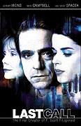 Poslední volání (2002)