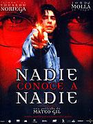 Nikdo nikoho nezná (1999)