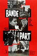 Banda pro sebe (1964)
