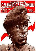Člověk z mramoru (1977)