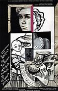 Příběh Asji Klačinové, která milovala, ale nevdala se (1966)