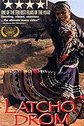 Latcho Drom (1993)