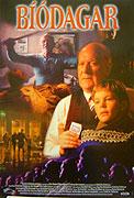 """Filmové dny<span class=""""name-source"""">(festivalový název)</span> (1994)"""
