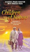 Děti přírody (1991)