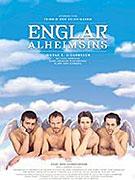 Andělé všehomíra (2000)