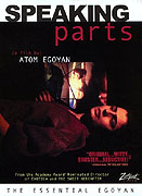Speaking Parts (1989)
