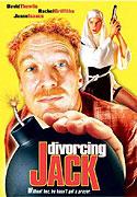 Divoch Jack (1998)