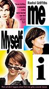 Já, jenom já (1999)