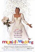 Muriel se vdává (1994)