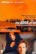2000 očima ...: Kniha života (1998)