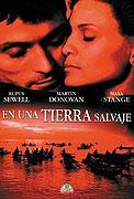 Divoká země (1999)