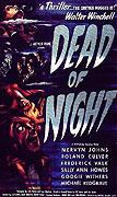 Přízraky noci (1945)