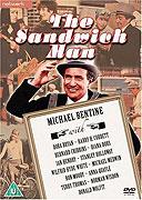 Sandwich Man, The (1966)
