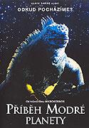 Příběh Modré planety (2004)