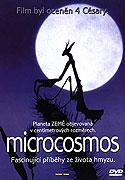 Mikrokosmos (1996)