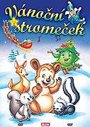 Vánoční stromeček (1999)