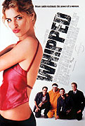 Chytrá holka (2000)