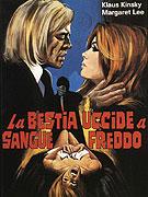 Bestia uccide a sangue freddo, La (1971)