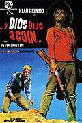 E Dio disse a Caino (1970)