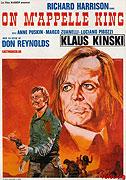 Lo chiamavano King (1971)